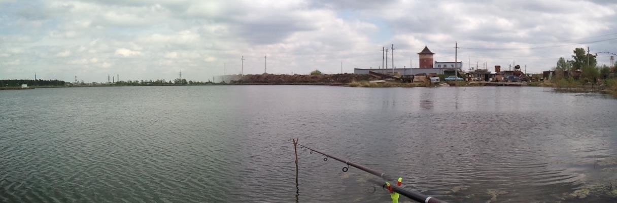 где в ярославле ловится рыба